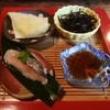 Koshokudoumizukiicchoume - 料理写真:前菜