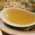 83203817 - 天然素材スープ