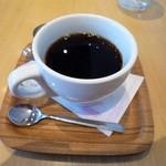 83204535 - セットのコーヒー