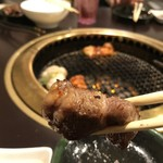 BATSUMARU TOKYO -