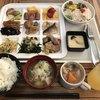 秋葉原ワシントンホテル - 料理写真:朝食ブッフェ