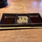 83216596 - タレ・塩・たれ