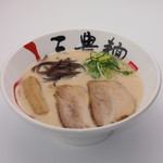 三豊麺 -