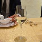 トゥ・ラ・ジョア - GHOST BLOCK MorgaenLee Vineyard 2016 Sauvignon Blanc Yountville Napa Valley