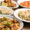 中華レストラン のりちゃん - メイン写真: