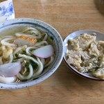 みささ - 料理写真:毎度いつもの食べ方(*´ω`*)