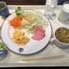 インペリアルパレスシティホテル 福岡 - 料理写真: