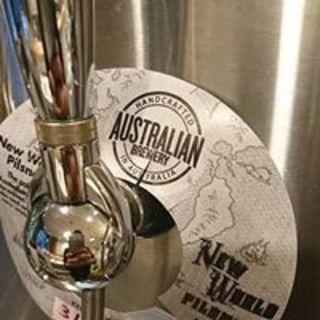 ◆タップが希少!◆極上の樽生クラフトビール<全8種>