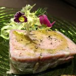 DINING Wine RESTAURANT Ren -