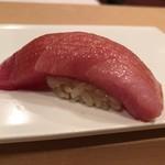 鮨わたなべ 札幌店 -