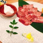 焼肉 koba -