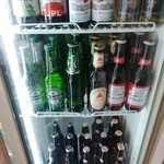 ケンケンビアファクトリー - 輸入ビール&青森地ビール