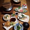 和風ダイニング 連 - 料理写真:春の会席3000円