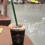 スターバックス・コーヒー - こおひい…