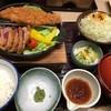 とんかつ・惣菜 かつ敏 - 料理写真:
