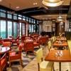 レストラン&バー インザパーク - メイン写真: