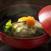 日本料理 幸庵 - 料理写真: