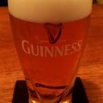 83247974 - 生ビール \390