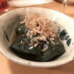 日本酒LARGO -