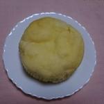 マーブル - メロンパン
