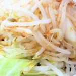 谷島屋 - 野菜(中)