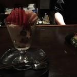 GOCHI - 料理写真: