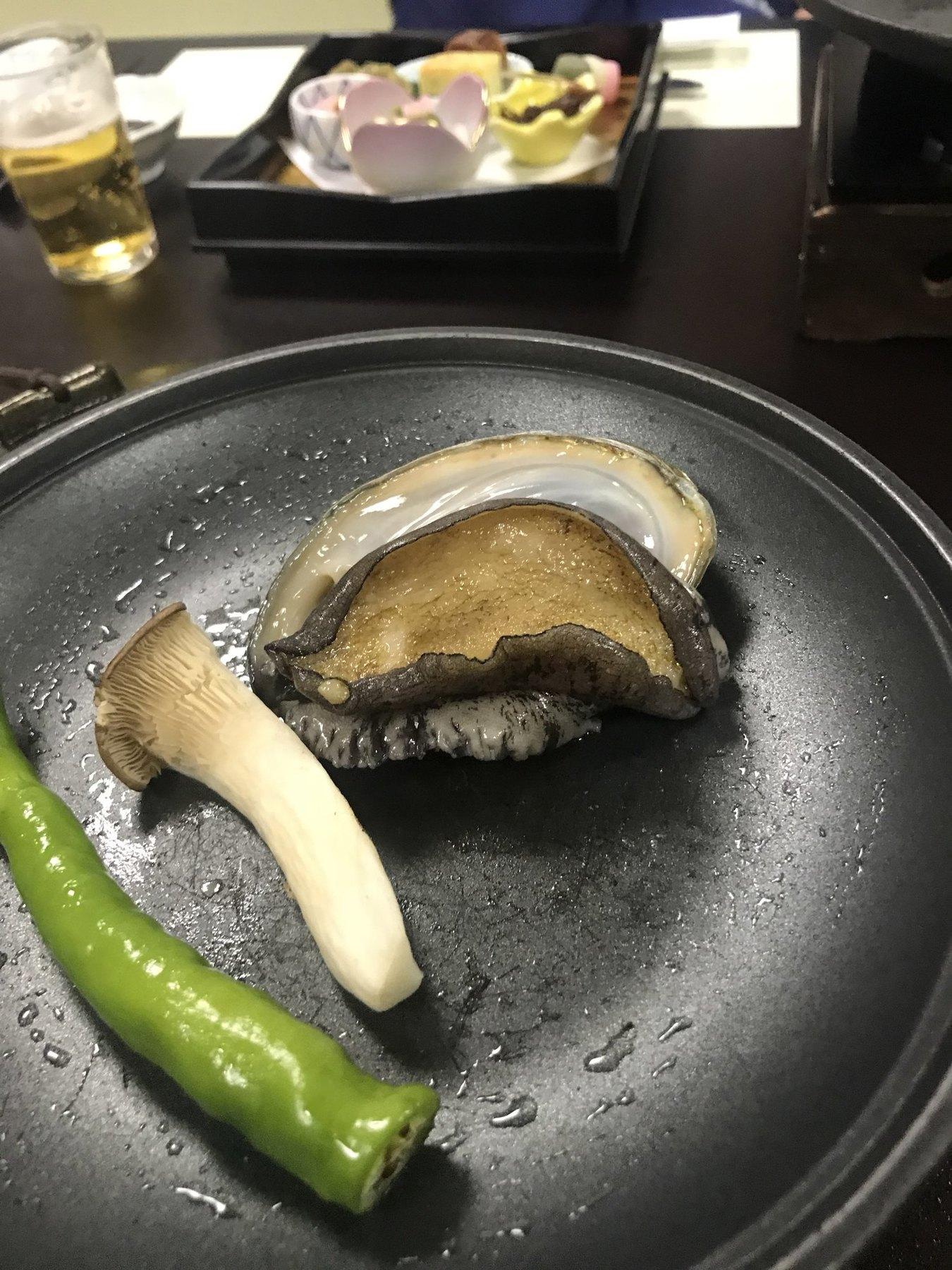 ホテルサンバレー富士見 name=