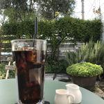 Suave - アイスコーヒー
