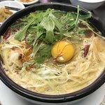 83270804 - 四川辣麺