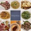 トキアプロフーモ - 料理写真: