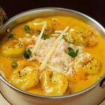 インド・ネパール料理 SITA -