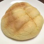 83281914 - 御影メロンパン 140円(税抜)