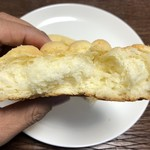 ケルン - 御影メロンパン