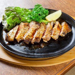 上質なお肉を低価格でご提供◎気軽に楽しむ贅沢な味わい♪