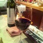 8329905 - 北イタリアのワイン、ドルチェット・ダルバ