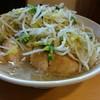 Butaboshi - 料理写真:
