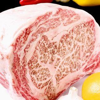 毎月29日(肉の日)はお得!一部を除くメニューが20%OFF