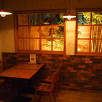Dining Switch -