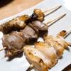 鶏むら - 料理写真: