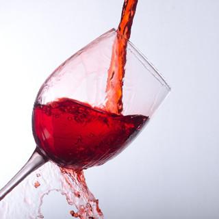 好評!料理とワインのマリアージュを楽しむ夕べ