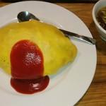 萬来軒 - 料理写真:
