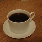カフェ オブスキュラ - Guatemala