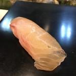 すし屋の弥助本店 -