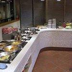 8331501 - 料理台