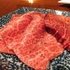 和牛焼肉 KIM - メイン写真: