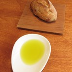 ラ・ターチ - 奈良のパン職人のお店エアダールのライ麦パン