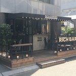 RICH GARDEN -