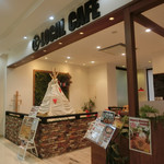 LOCAL CAFE -