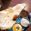 ROYAL Restaurant & Bar - 料理写真: