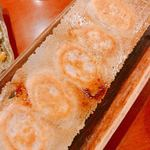 元祖中華 和合餃子 - 和合餃子 お気に入りですd(^_^o)